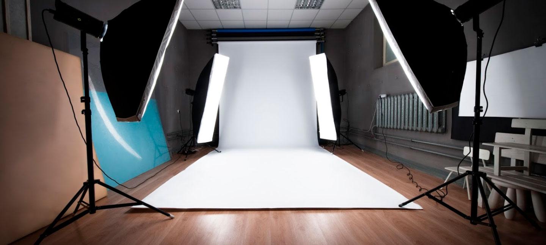 studio photo pour photo identit u00e9 passeport  u00e0 neuilly sur seine pr u00e8s de paris   picture services